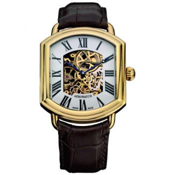 Часы Aerowatch 36923.JA03