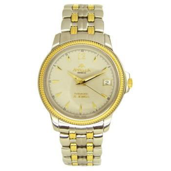 Часы Appella A-117-2003