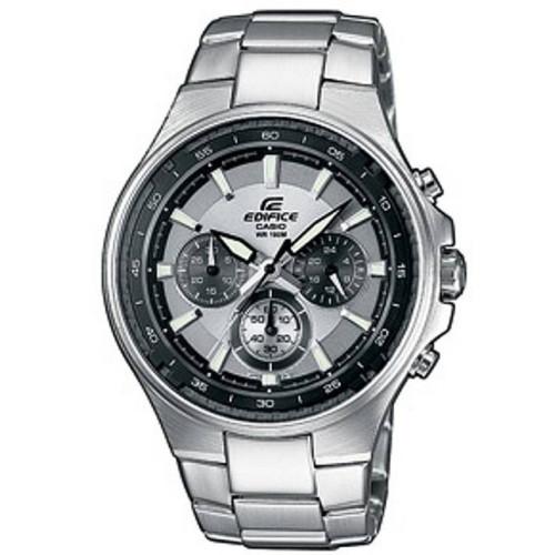 Часы Casio EF-562D-7AVEF