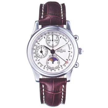 Часы Davosa 161.436.15