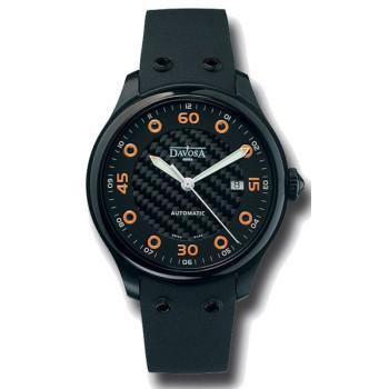Часы Davosa 161.466.55
