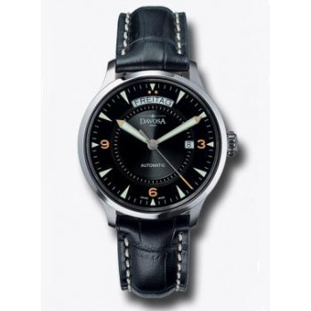 Часы Davosa 161.474.54