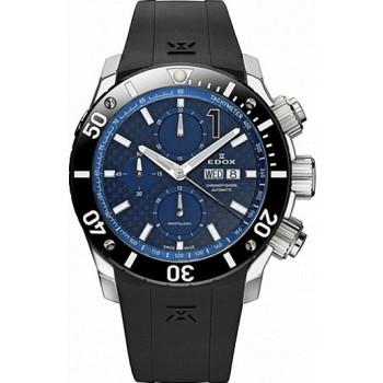 Часы Edox 01114 3 BUIN