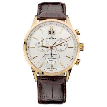 Часы Edox 10010 37R AIR