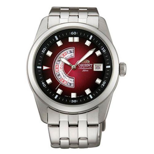 Часы Orient CFN01002HH