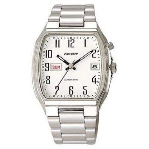Часы Orient FEMAS003WJ