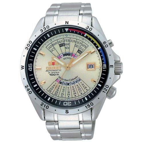 Часы Orient FEU03002CW