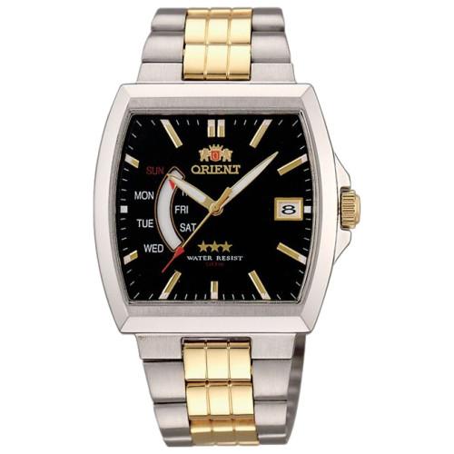 Часы Orient FFPAB003BF