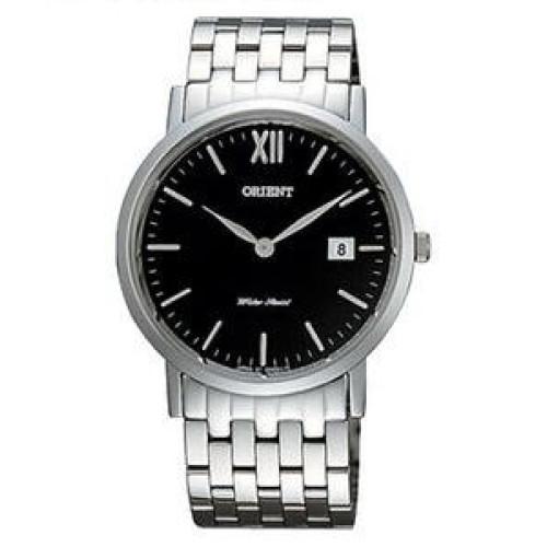 Часы Orient FGW00004B0