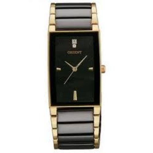 Часы Orient FQBDZ001B0