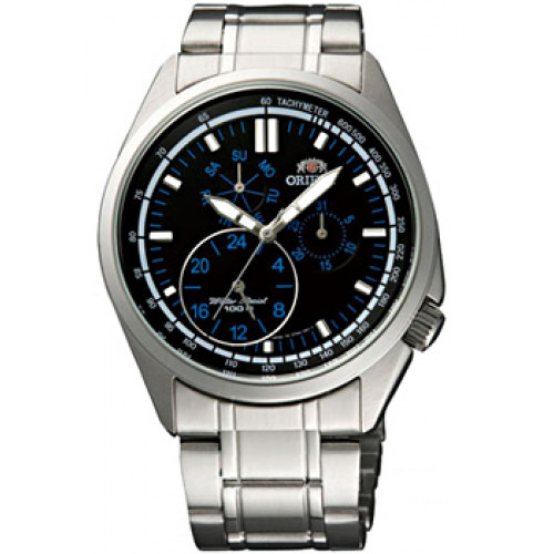 Часы Orient FUT0A002B0