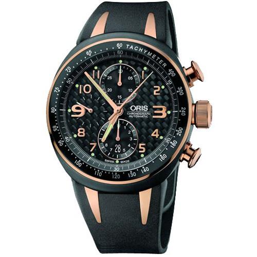 Часы Oris 674.7587.7764 RS