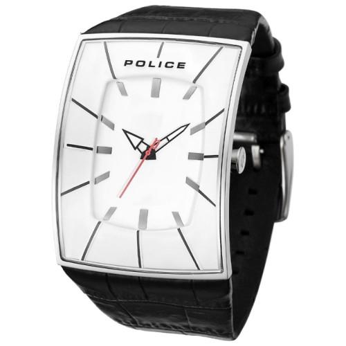 Часы Police 12172JS/01A