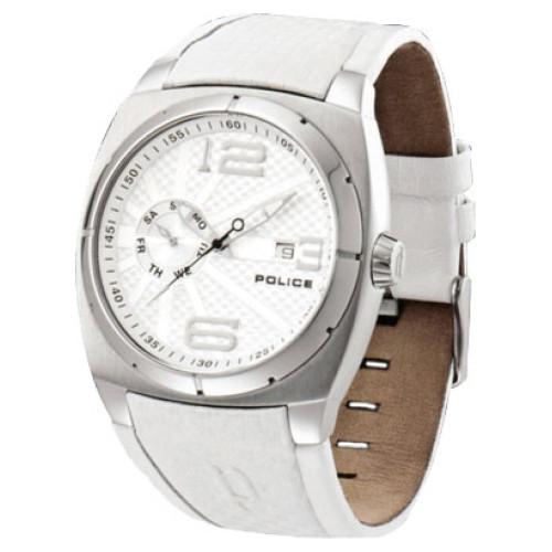 Часы Police 12675JS/04