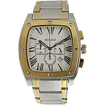 Часы Sauvage SA-SC32301SG