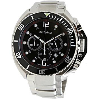 Часы Sauvage SA-SC537602S