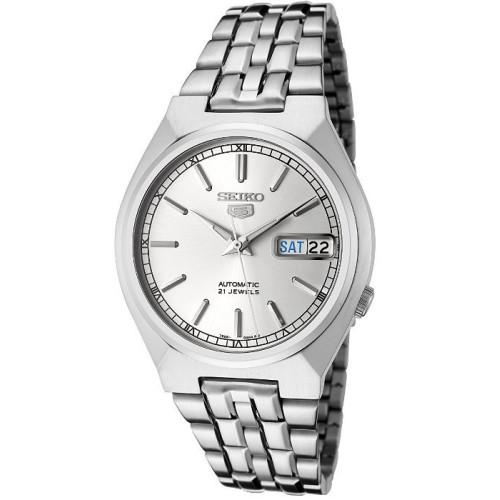 Часы Seiko SNK299