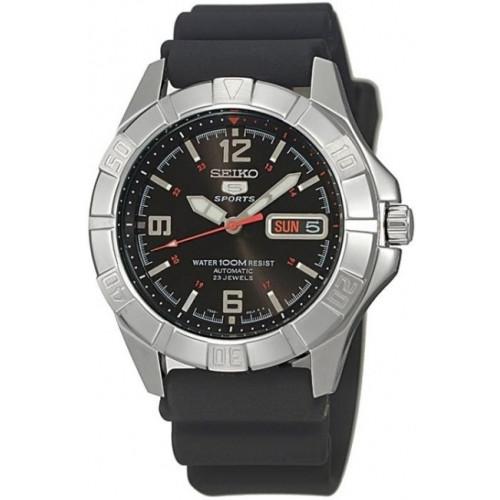 Часы Seiko SNZD23K1