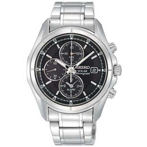 Часы Seiko SSC005P1