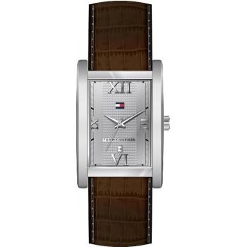 Часы Tommy Hilfiger 1710178