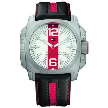 Часы Tommy Hilfiger 1710202
