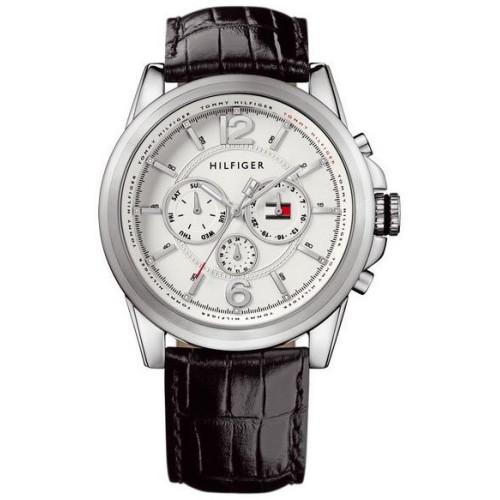 Часы Tommy Hilfiger 1710241