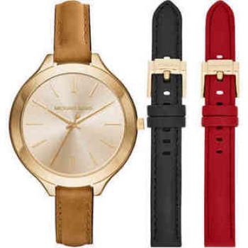 Часы Michael Kors MK2606