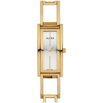 Часы Alfex 5574/021