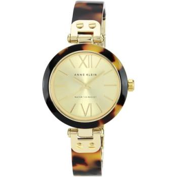 Часы Anne Klein 10/9652CHTO