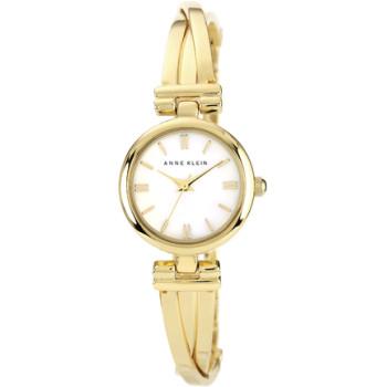 Часы Anne Klein AK/1170MPGB