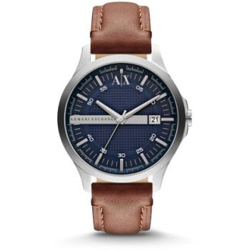 Часы Armani Exchange AX2133