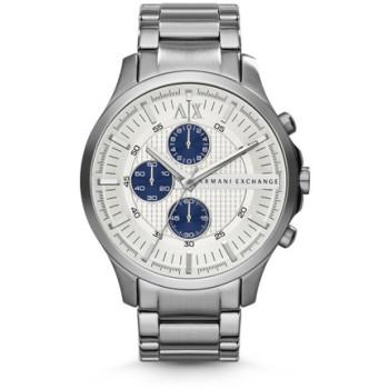 Часы Armani Exchange AX2136