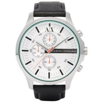 Часы Armani Exchange AX2165