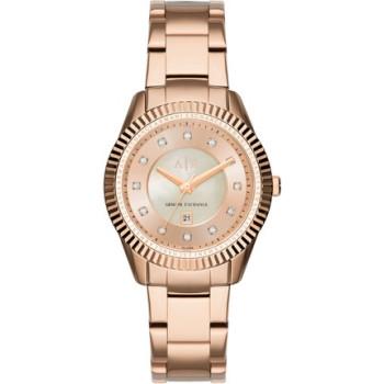 Часы Armani Exchange AX5432