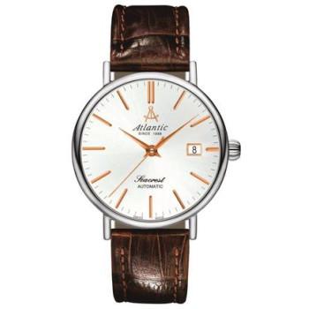 Часы Atlantic 50754.41.21R