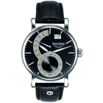 Часы Bruno Sohnle 17.13073.781