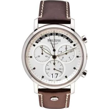 Часы Bruno Sohnle 17.13143.241