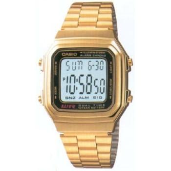 Часы Casio A178WGA-1ADF