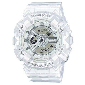 Часы Casio BA-110TP-7AER
