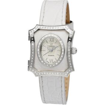 Часы Christina 145SWW2