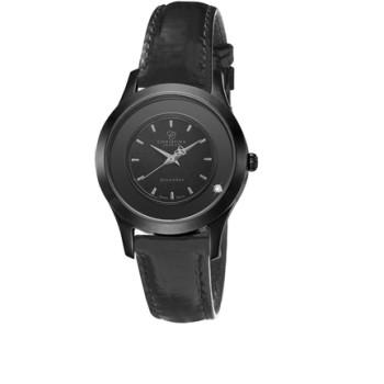Часы Christina 300BSBLBL
