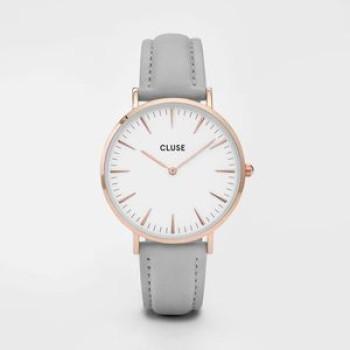 Часы Cluse CL18015
