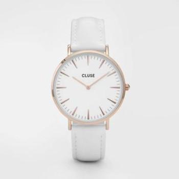 Часы Cluse CL18042