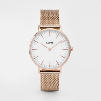 Часы Cluse CL18112