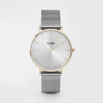 Часы Cluse CL18115