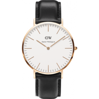 Часы Daniel Wellington 0107DW