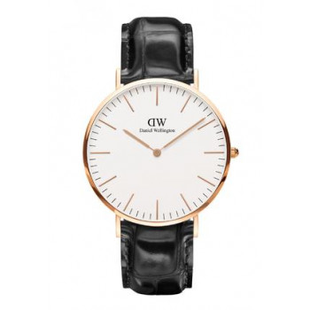 Часы Daniel Wellington 0114DW