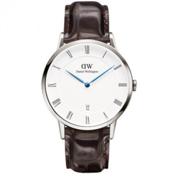 Часы Daniel Wellington 1122DW