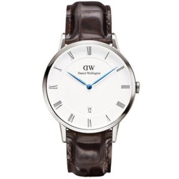 Часы Daniel Wellington 1122DW