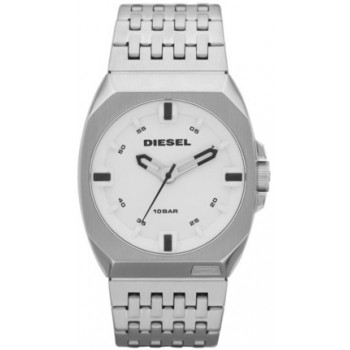 Часы Diesel DZ 1547